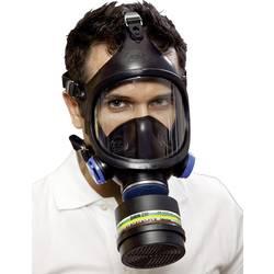 Ochranná maska celoobličejová EKASTU Sekur C 607/Selecta klass 2 466 611, bez filtru, vel. uni