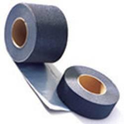 Protiskluzná lepicí páska COBA Europe, 18,3 cm x 15,2 cm, černá
