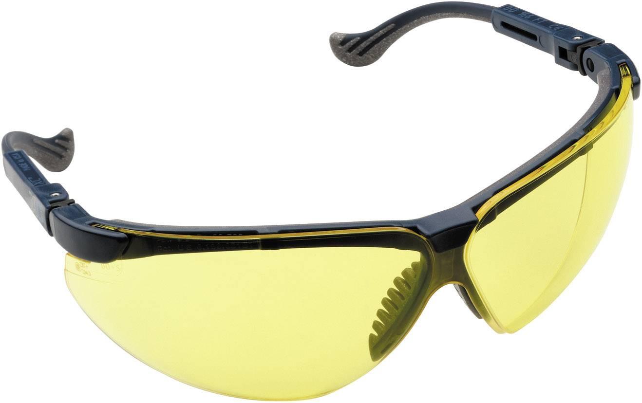 Ochranné okuliare PULSAFE XC Version D/XC HDL