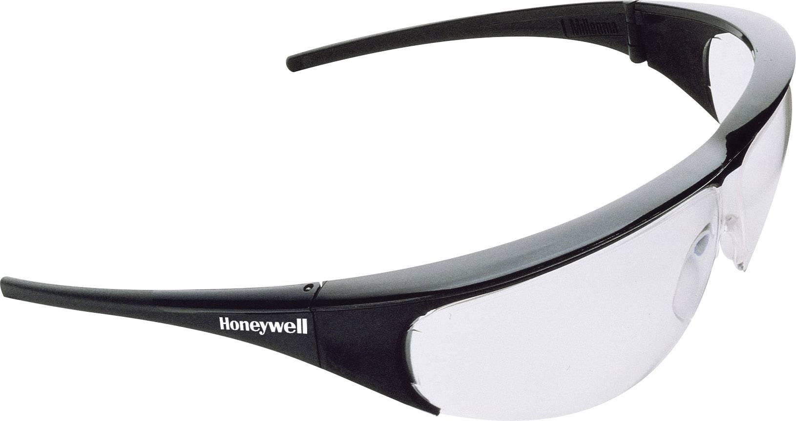 Ochranné okuliare PULSAFE Millennia Version A Classic FogBan
