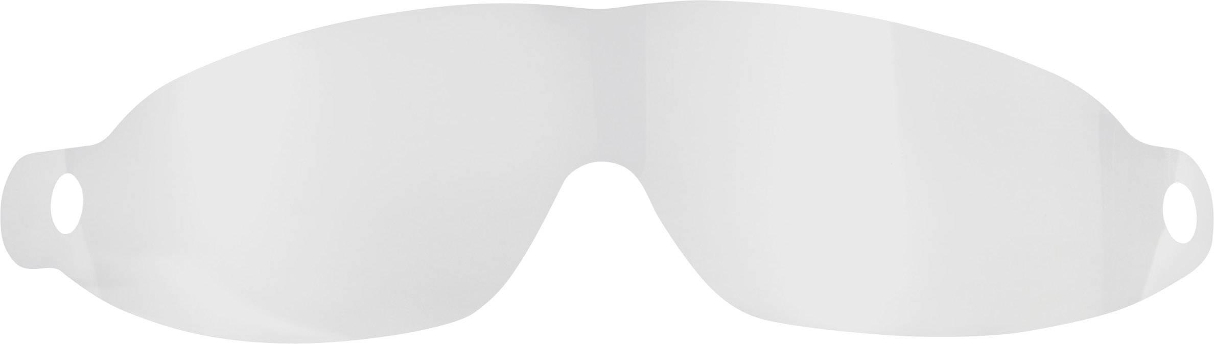 Ochranná fólia pre pracovné okuliare Honeywell