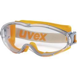 Náhradní sklo pro ochranné brýle Uvex Ultrasonic