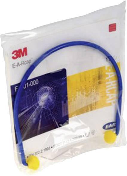 EAR CAP EC01000, 23 dB, 1 ks
