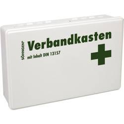 Lékárnička Söhngen, 3003046