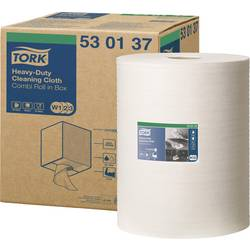 Papírové utěrky v roli TORK Premium 530137-1, 1 role á 280 utěrek