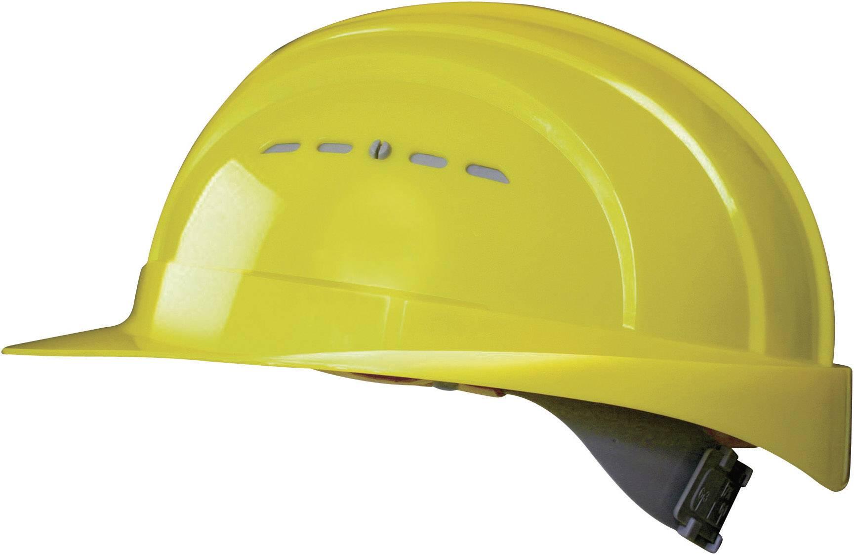 Ochranné přilby a helmy