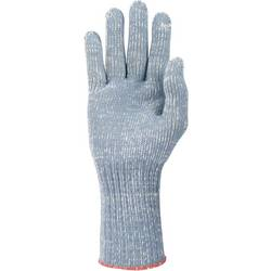 Žiaruvzdorné rukavice KCL 955 bda894e3d5