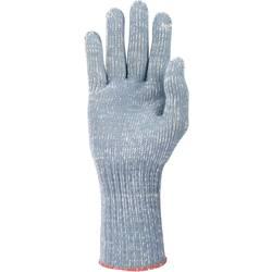 Tepluodolné rukavice Thermoplus, velikost 10