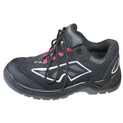 Pracovní obuv Worky Safety Line Olbia, vel. 43