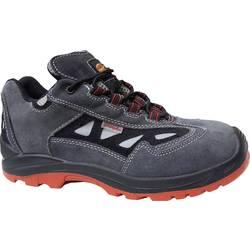Pracovní obuv Worky Safety Line Olbia, vel. 44