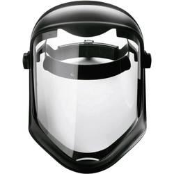 Náhradná okuliarové sklo Honeywell AIDC Bionic 1011626