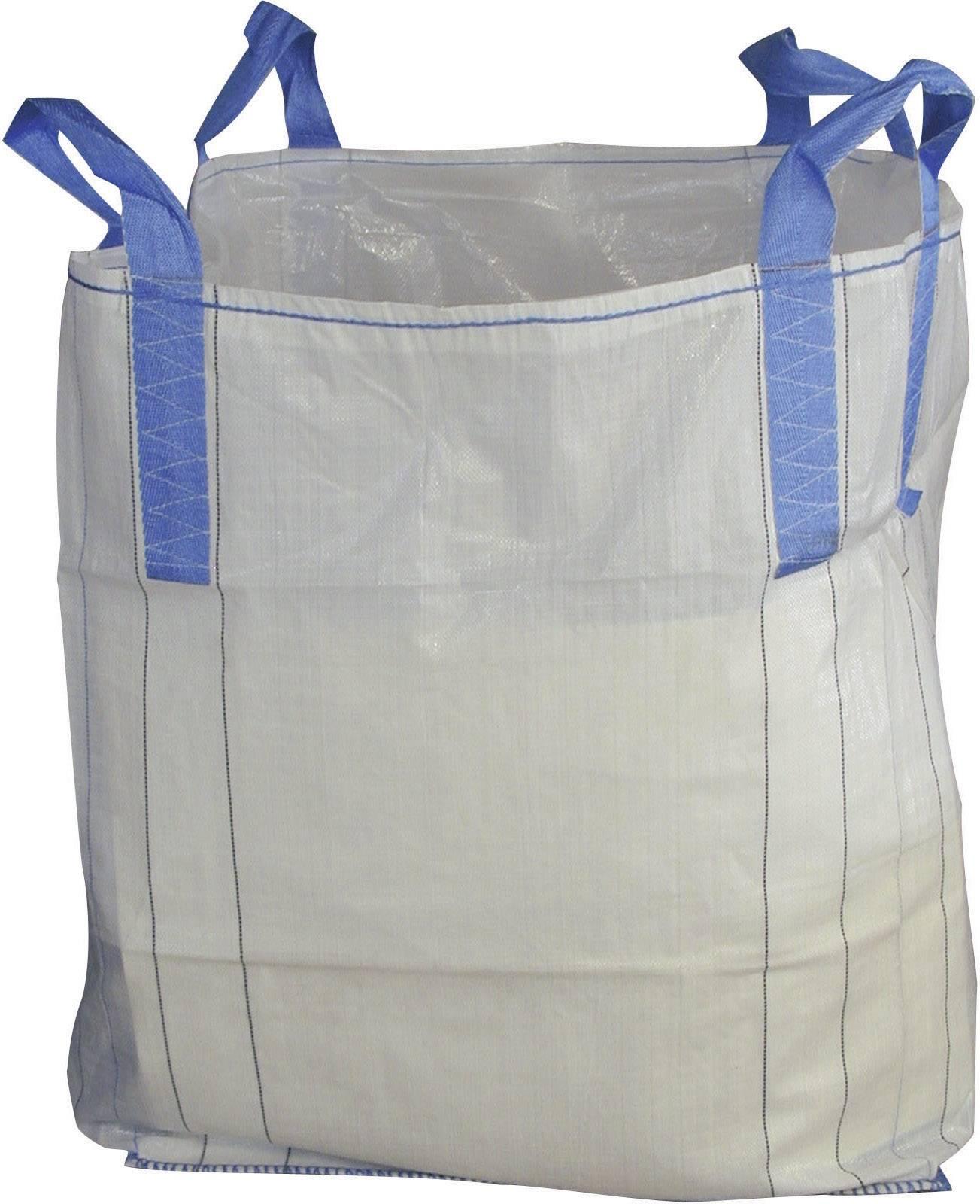 Vak s uchy Big Bag 90 x 90 x 90 cm