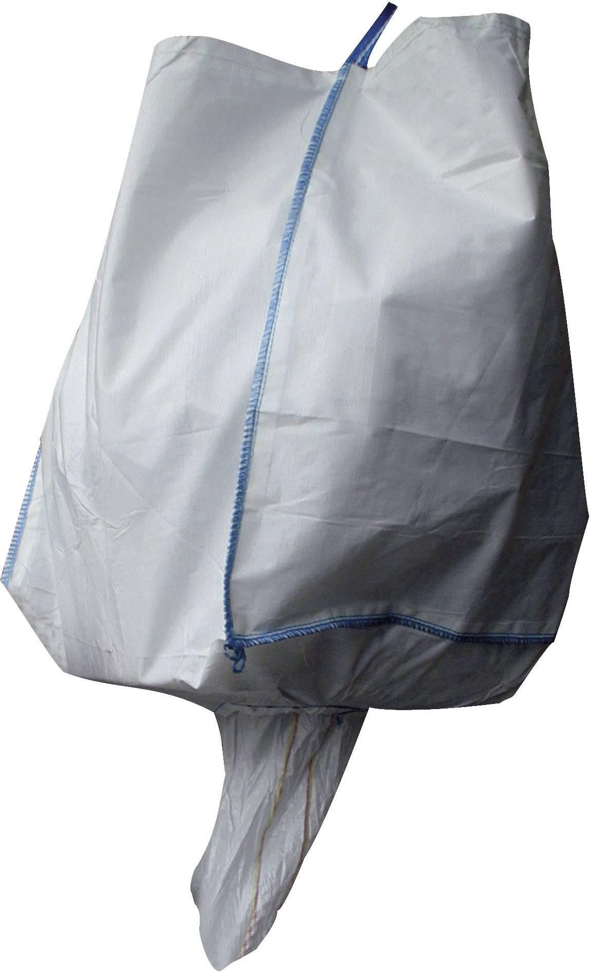 Vak Big Bag s výpustí, 90 x 90x 120 cm