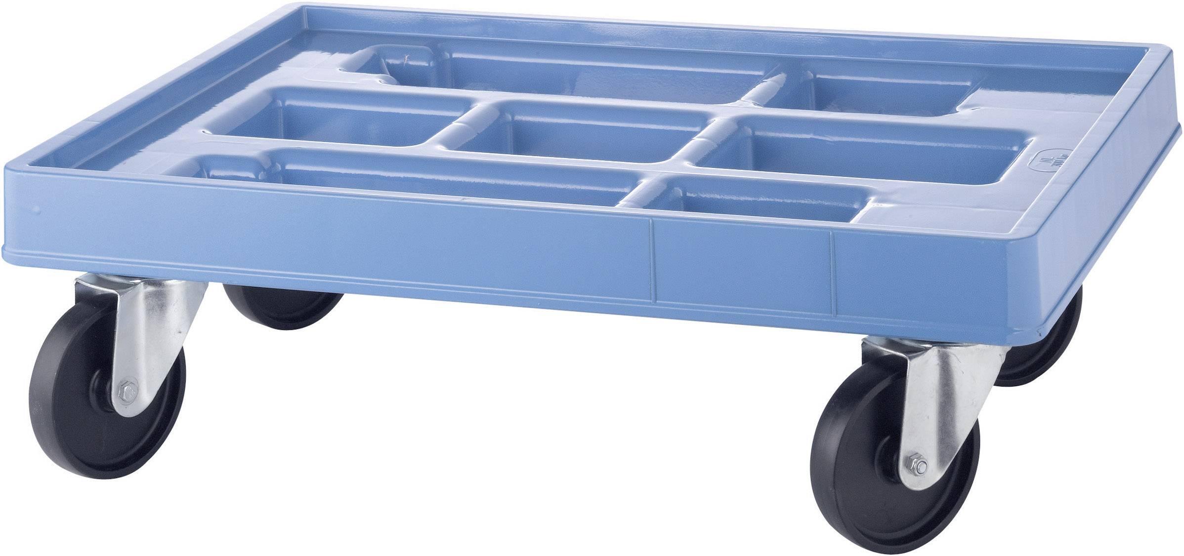 Přepravní vozík na nábytek