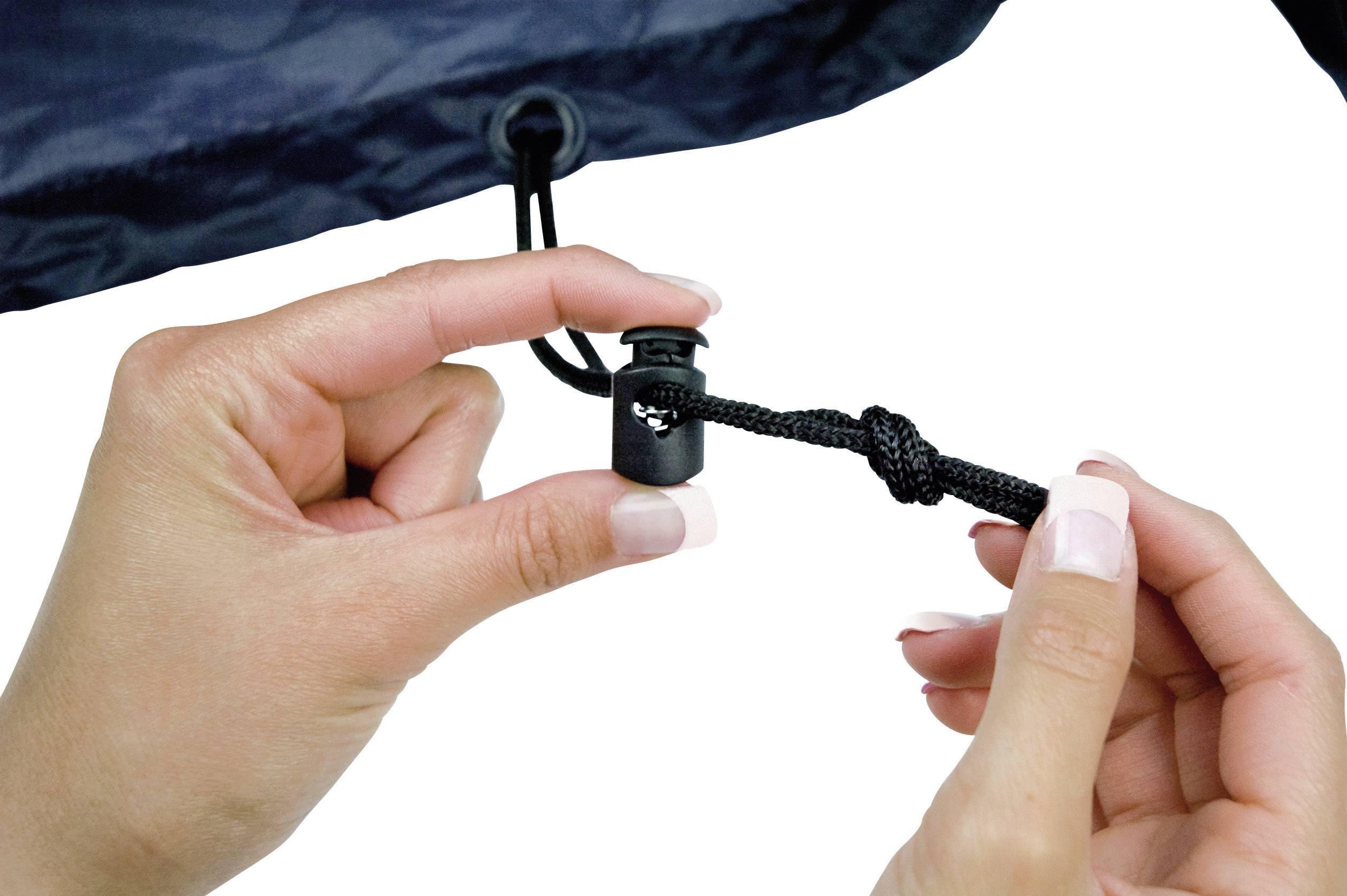 Celková ochrana osobných automobilov M