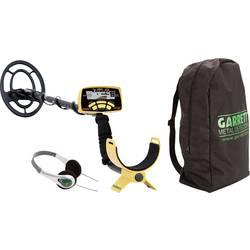 Detektor kovu Garrett ACE 250 99 269