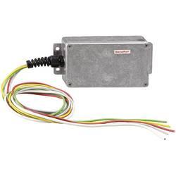 Filtr palubního napětí pro připojení LED osvětlení přívěsu SecoRüt, 50300