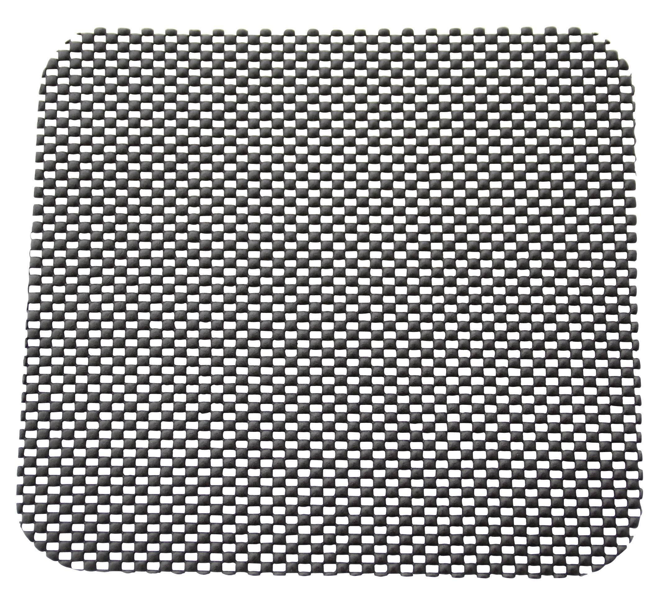 Protiskluzová podložka, 20 x 22 cm