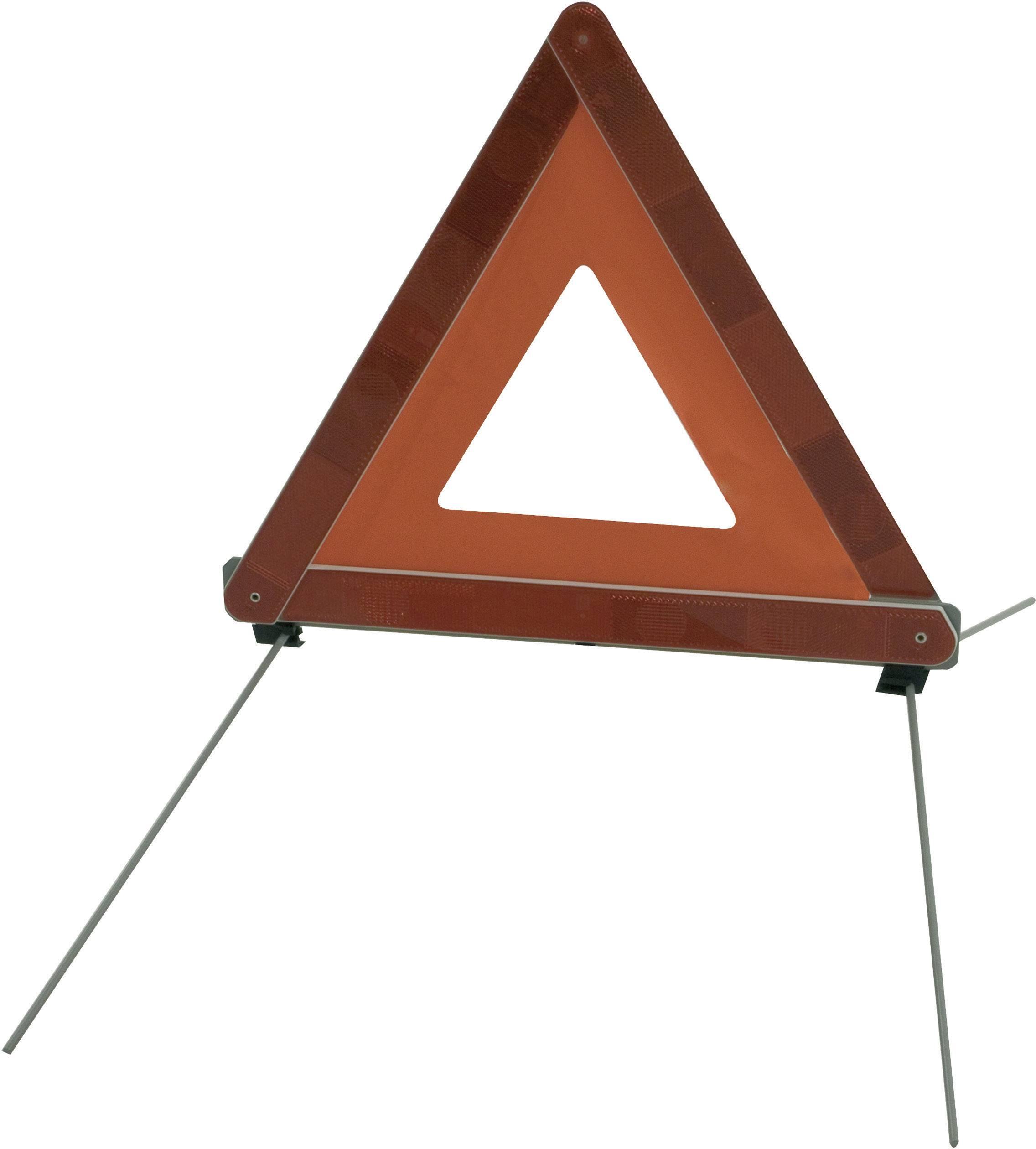Výstražný trojuholník Petex 43940200
