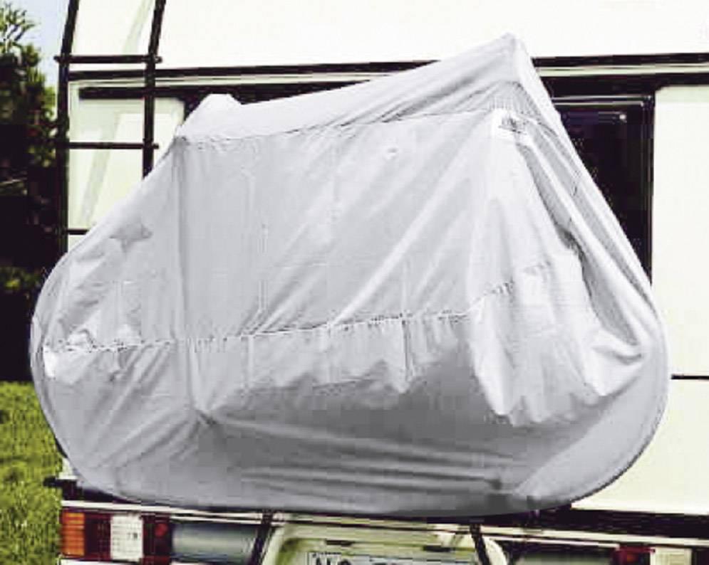 Plachta na automobil ochranná 18152 (š x v) 198 cm x 119 cm