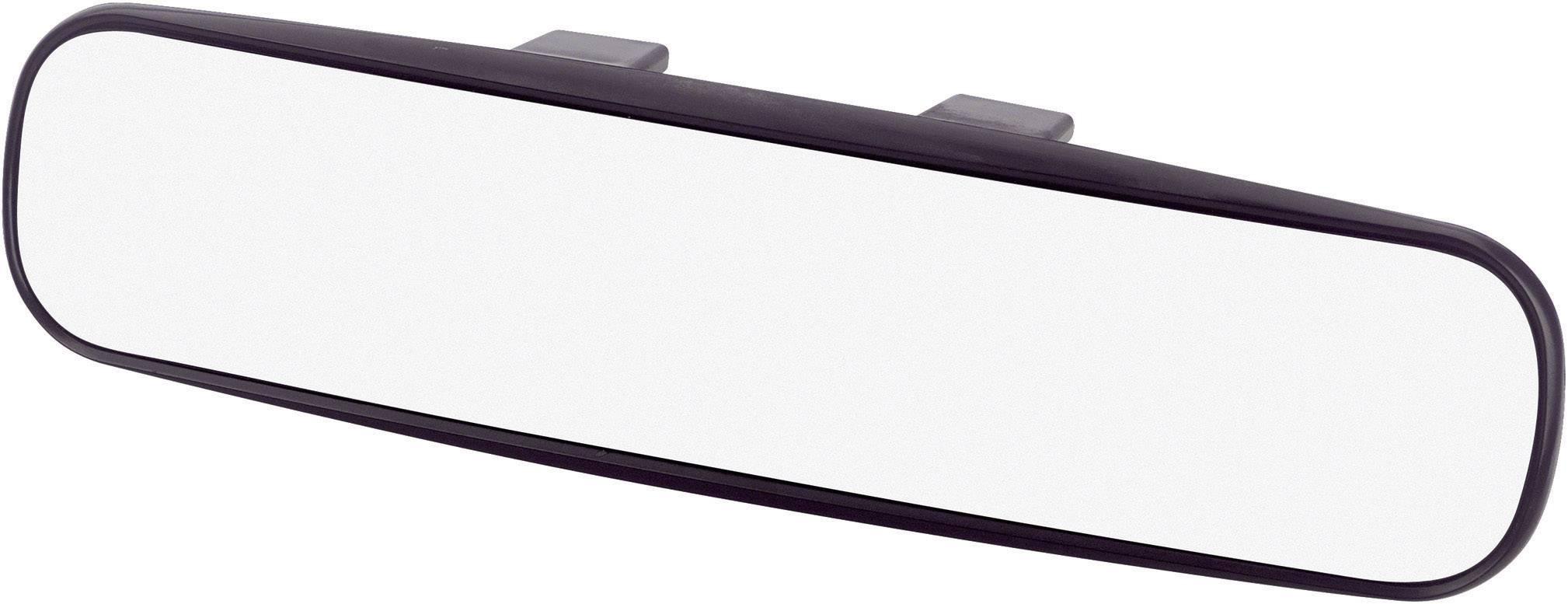 Zrkadlo pre mŕtvy uhol Herbert Richter 187/66
