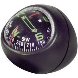 Kompas do auta Herbert Richter 7478