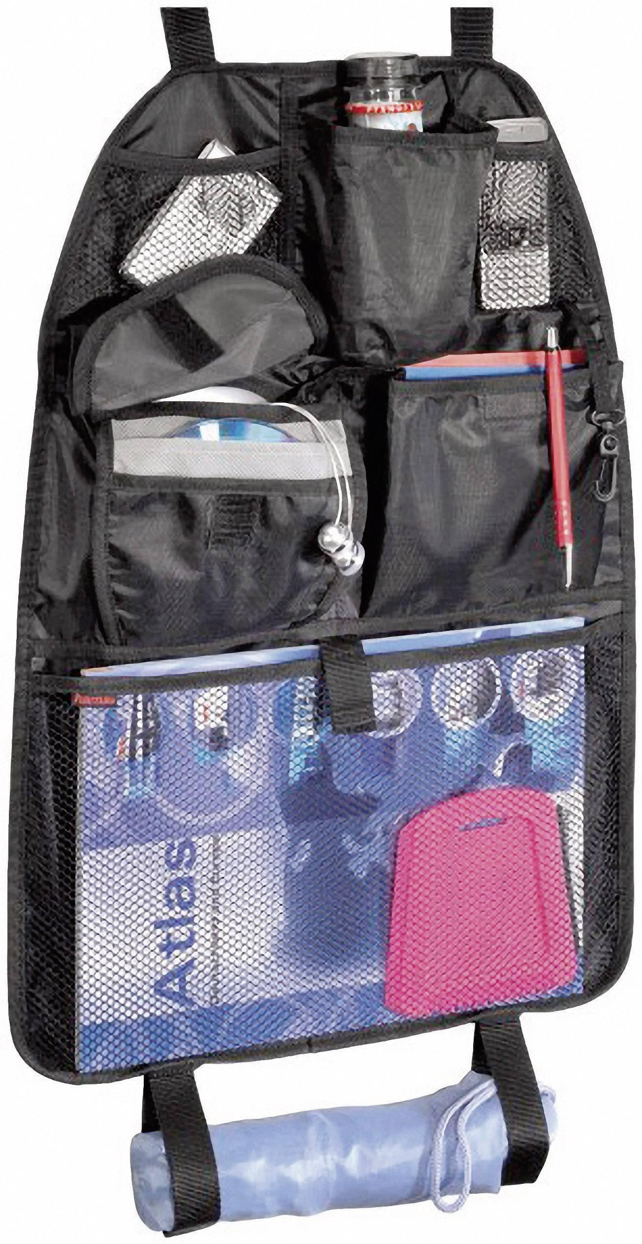 Odkládací taška na sedadlo Hama 83960