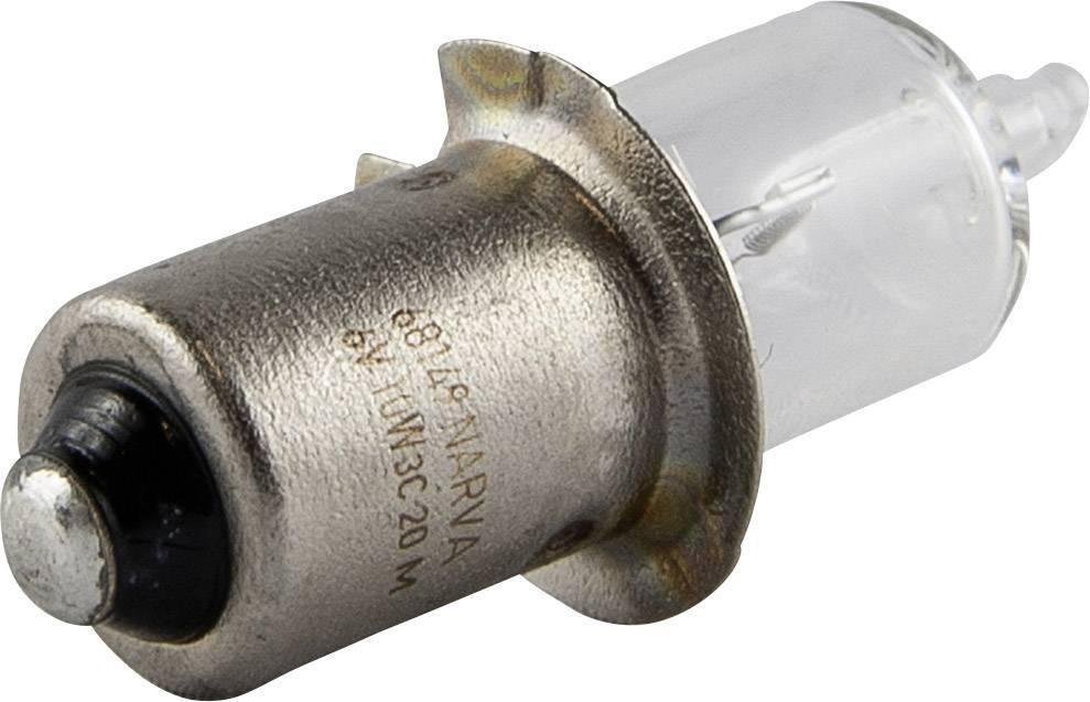 Náhradní žárovka pro reflektor IVT Profi