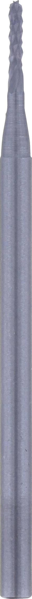 Náhradní frézka na spárovací hmotu Dremel, Ø 3,2 mm, 2.615.056.932