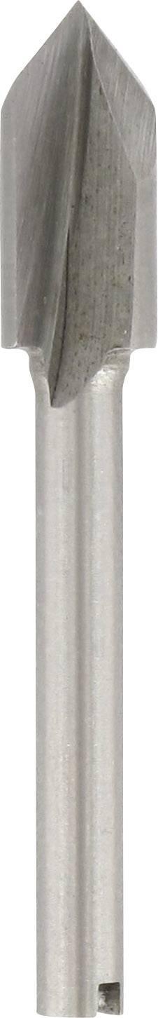Kuželová fréza Dremel 2615064032, 6,4 mm