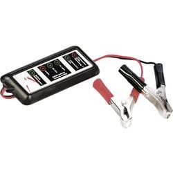 Tester autobatérií Ansmann