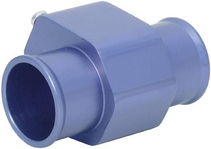 Adaptér pro ukazatel teploty vody RaidHp, 30 mm
