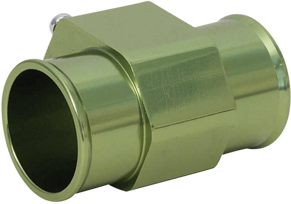 Adaptér pro ukazatel teploty vody RaidHp, 36 mm