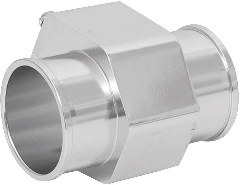 Adaptér pro ukazatel teploty vody RaidHp, 38 mm