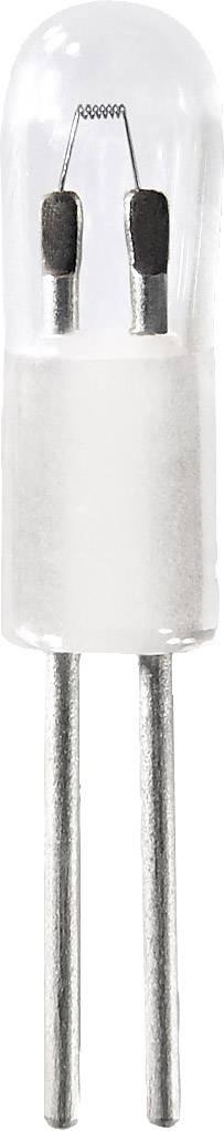 Náhradní žárovka pro svítilny Mag-Lite Solitaire, LK3A001, kryptonová, 2 kusy