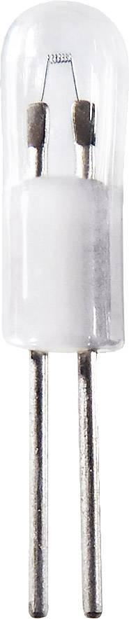 Xenónová náhradná žiarovka Mag-Lite LM2A001, vhodné pre Mini MAG AA / AAA, 2 ks