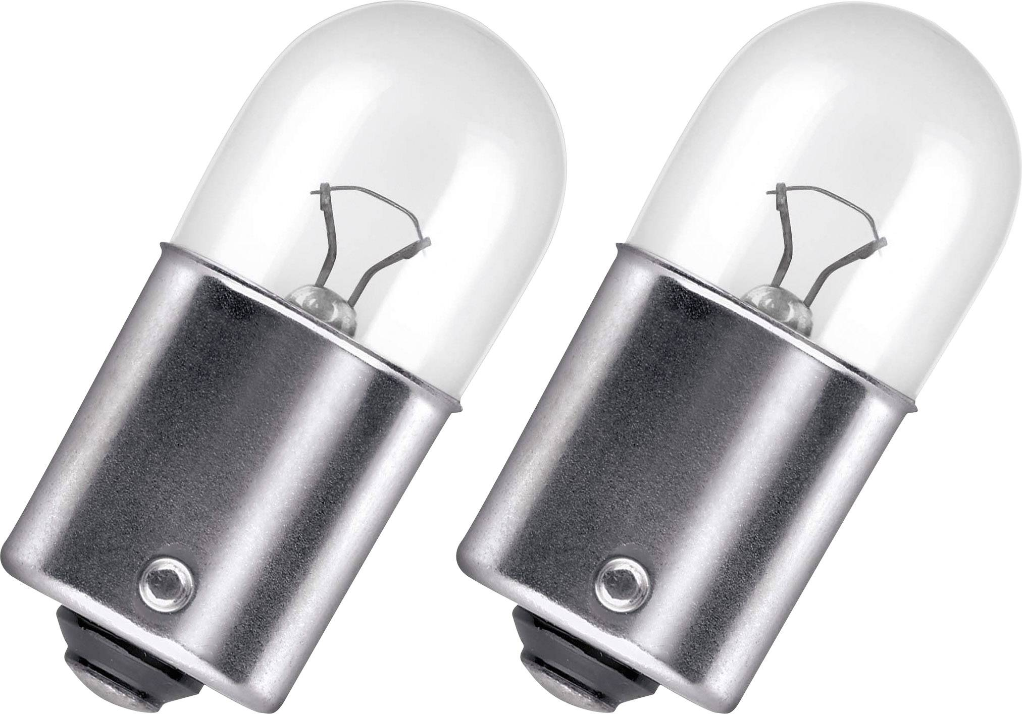 Signálne svetlo Osram Auto Original 5008-02E, R10W, 10 W