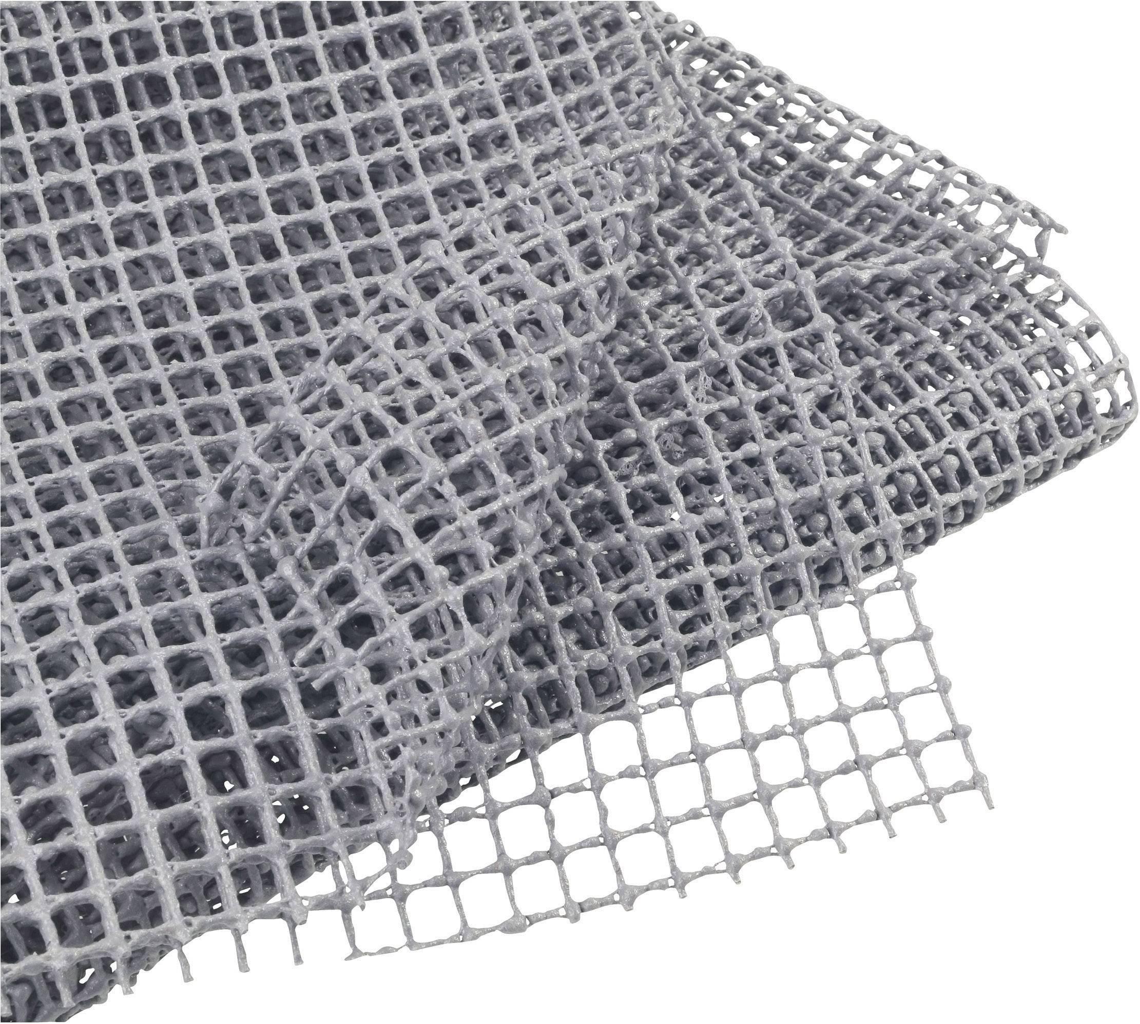 Protišmyková podložka 19.294, (d x š) 120 cm x 100 cm