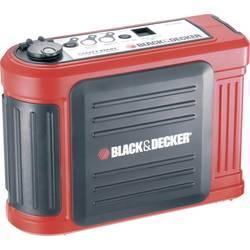 Systém na rýchle štartovanie auta Black & Decker BDV040 70104