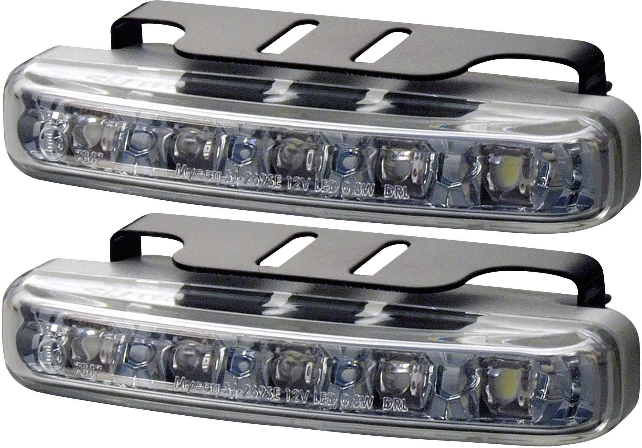 LED-osvetlenie