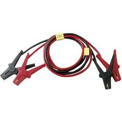 Startovací kabely APA, 29298, 25 mm², 3,5 m, s ochranným zapojením