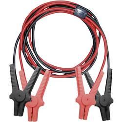 Startovací kabely APA, 29308, 35 mm², 4,5 m, s ochranným zapojením