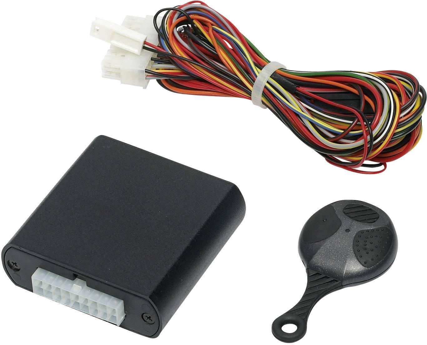 Diaľkové ovládanie Waeco MagicTouch MT-100 9101300039