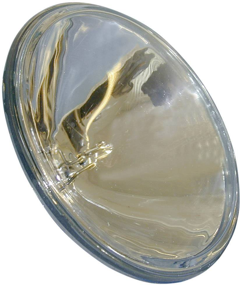 Náhradní žárovka s reflektorem, 12 V