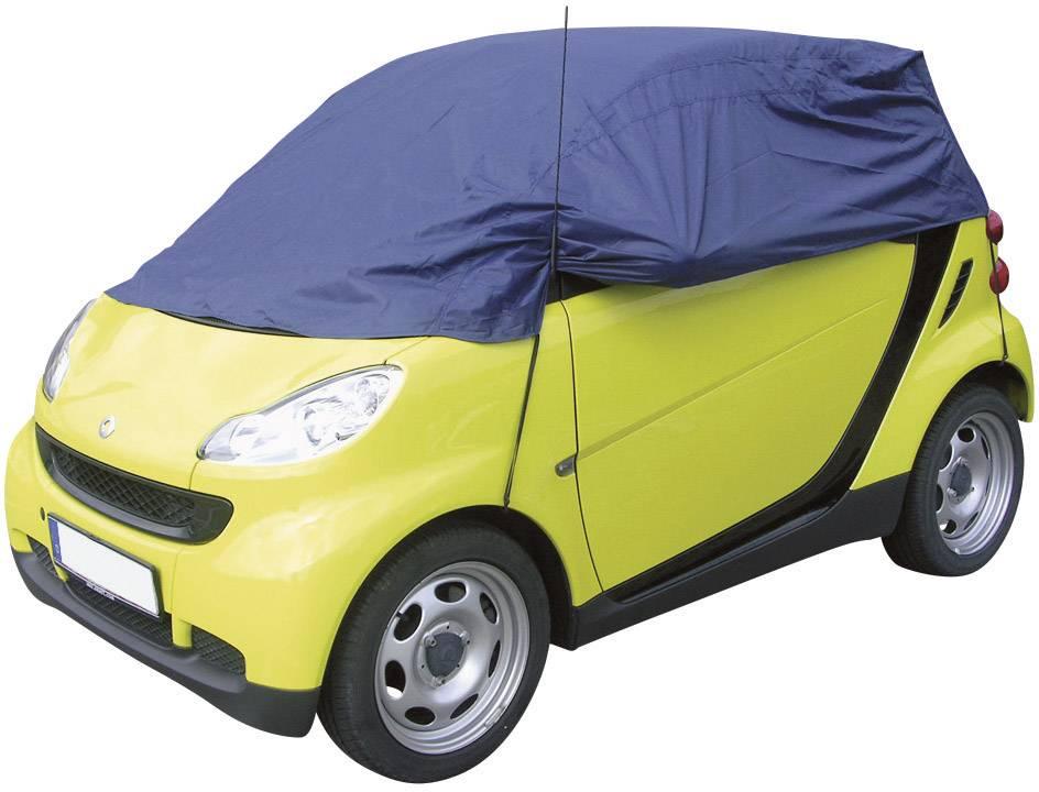 Čiastočná ochrana auta