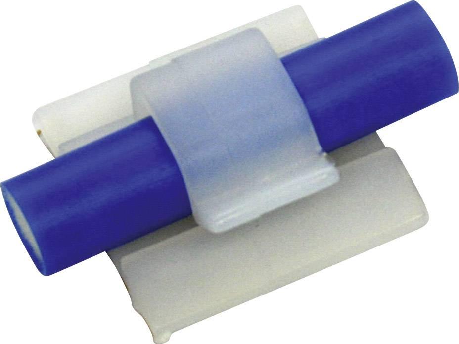 Odpudzovač kún - aromatické tyčinky