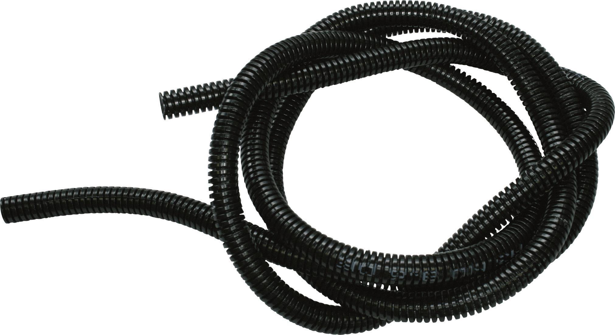 Ochranná hadica na káble IWH 078404