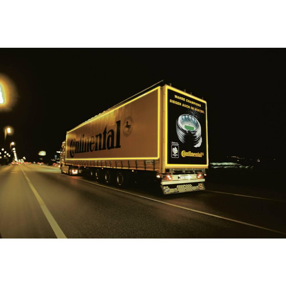 3m diamond grade 983 71 d x 50 m x 55 mm lt reflexn 1 roliek. Black Bedroom Furniture Sets. Home Design Ideas
