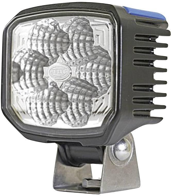 LED světlomet Hella Power Beam 1000