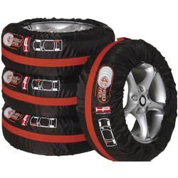 Ochranný obal na pneu, 82277, 4 ks